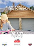 Cardale Garage Door Brochure